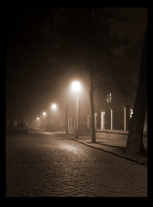 lonely_street_by_dliana1