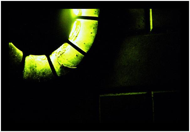 universe-is-under-feet