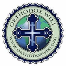 orth wiki