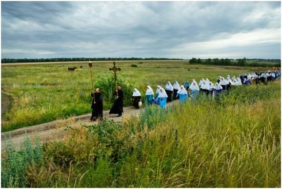 Alexander Shurlakov.Path
