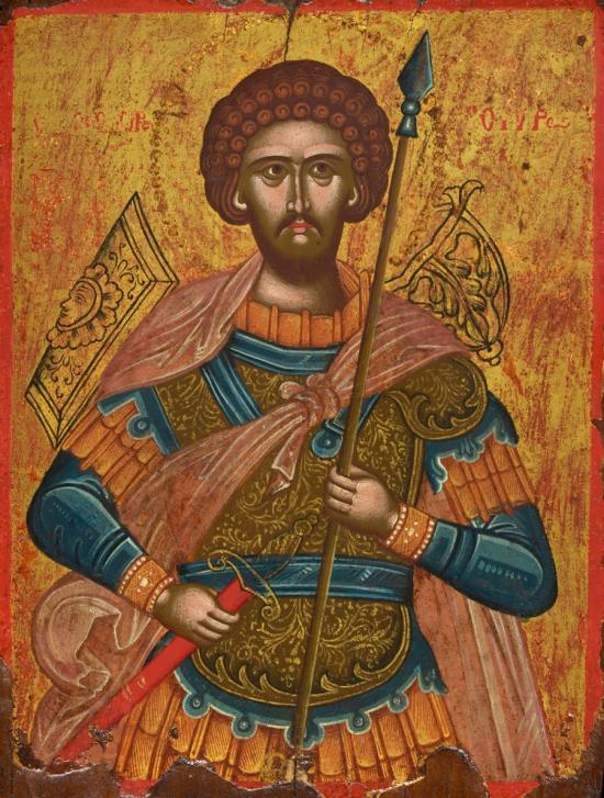 άγ. Θεόδωρος Τήρων2