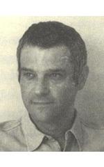 Κυριάκος Βλασσόπουλος