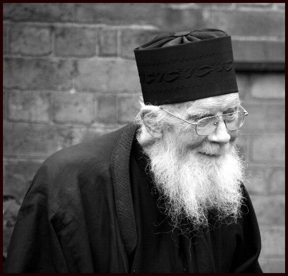 Fr John Maitland Moir5